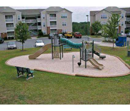 3 Beds - The Vistas at Dreaming Creek at 7612 Timberlake Rd in Lynchburg VA is a Apartment
