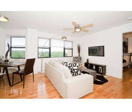 Studio - Rittenhouse Hill at 633 W Rittenhouse St in Philadelphia PA is a Apartment