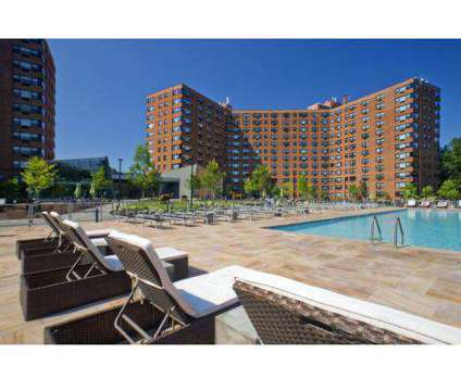 1 Bed - Rittenhouse Hill at 633 W Rittenhouse St in Philadelphia PA is a Apartment