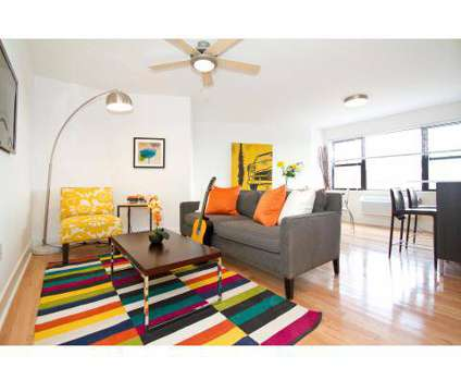 2 Beds - Rittenhouse Hill at 633 W Rittenhouse St in Philadelphia PA is a Apartment