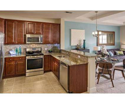 1 Bed - Park Lane at Garden State Park at 1 Park Ln Blvd in Cherry Hill NJ is a Apartment