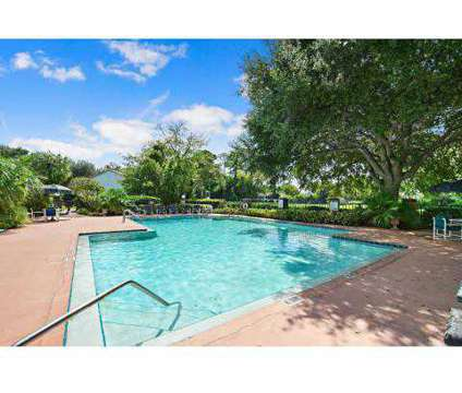 2 Beds - Emerald Park at 1400 Hancock Boulevard in Daytona Beach FL is a Apartment