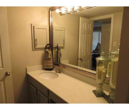 1 Bed - Amherst at 1121 Amherst Drive in Bedford TX is a Apartment