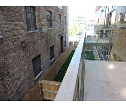 2 Beds - South Water Works Milwaukee Apartments at 235 E Pittsburgh Avenue in Milwaukee WI is a Apartment