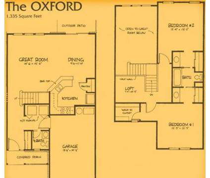 2 Beds - Mansfield Village Townhomes at 412 East Countyline Rd in Indianapolis IN is a Apartment