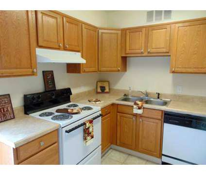 3 Beds - Fairview Village at 812 Fairview Dr in Lexington NC is a Apartment