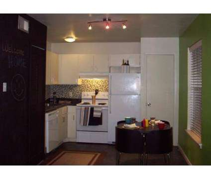 1 Bed - Iconic Village and Vintage Pads Student Communities at 222 Ramsay St in San Marcos TX is a Apartment