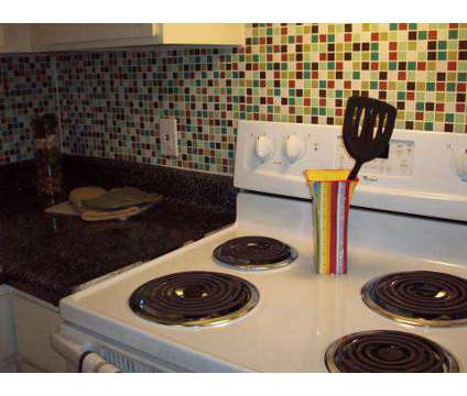 2 Beds - Iconic Village and Vintage Pads Student Communities at 222 Ramsay St in San Marcos TX is a Apartment