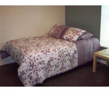 3 Beds - Iconic Village and Vintage Pads Student Communities at 222 Ramsay St in San Marcos TX is a Apartment
