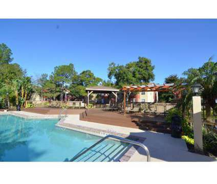 1 Bed - Village Lakes at 500 W Airport Boulevard in Sanford FL is a Apartment