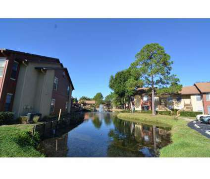 3 Beds - Village Lakes at 500 W Airport Boulevard in Sanford FL is a Apartment