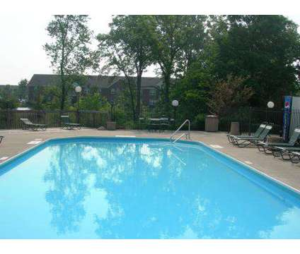 2 Beds - Wellington Woods at 288 Cardinal Park Drive in Columbus OH is a Apartment