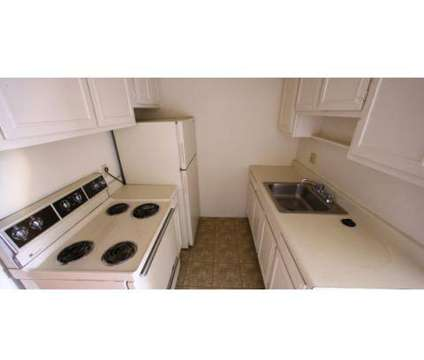 2 Beds - Bella Dora - Akron U Campus at 634 East Buchtel in Akron OH is a Apartment