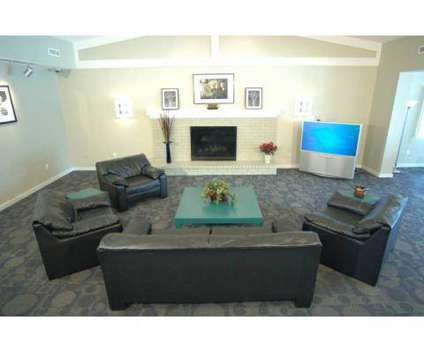 3 Beds - Canterbury Woods Apartments at 572 Tobin Dr in Inkster MI is a Apartment