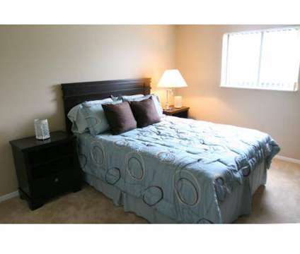 1 Bed - Integrity Medina at 345 Springbrook Dr in Medina OH is a Apartment