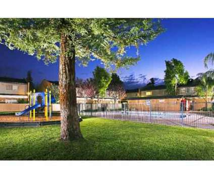 2 Beds - Valley Springs at 400 White Ln in Bakersfield CA is a Apartment