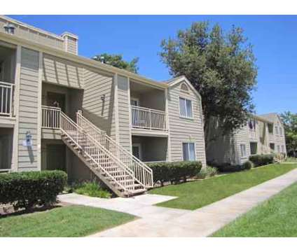 3 Beds - Cambridge Village Apartments at 8200 N Laurelglen Boulevard in Bakersfield CA is a Apartment