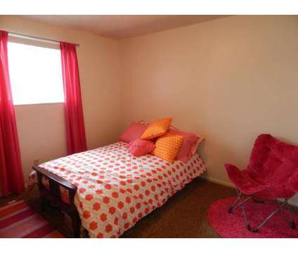 2 Beds - Christopher Village at 4935 Old Post Rd #21 in Ogden UT is a Apartment