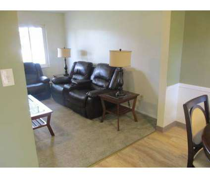 3 Beds - Central Park West & Le Chateau at 4661 New Hampshire Cir in Austintown OH is a Apartment