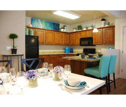 1 Bed - Cresthaven at 4151 N Traverse Mountain Boulevard in Lehi UT is a Apartment
