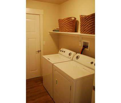 2 Beds - Cresthaven at 4151 N Traverse Mountain Boulevard in Lehi UT is a Apartment