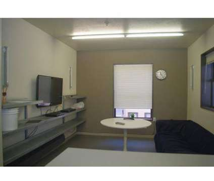 1 Bed - Telegraph Commons - Student Housing at 2490 Channing Way in Berkeley CA is a Apartment