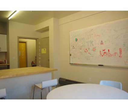 2 Beds - Telegraph Commons - Student Housing at 2490 Channing Way in Berkeley CA is a Apartment