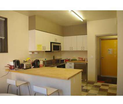 3 Beds - Telegraph Commons - Student Housing at 2490 Channing Way in Berkeley CA is a Apartment