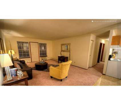1 Bed - Overlook Pointe at 5405 Century Avenue in Middleton WI is a Apartment