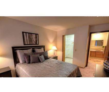 2 Beds - Overlook Pointe at 5405 Century Avenue in Middleton WI is a Apartment