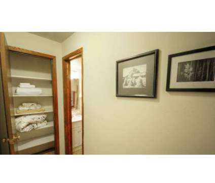 3 Beds - Overlook Pointe at 5405 Century Avenue in Middleton WI is a Apartment
