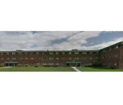 1 Bed - Fairhaven Village Apartments at 1725 N Marywood Ave in Aurora IL is a Apartment