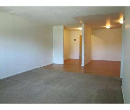 2 Beds - Fairhaven Village Apartments at 1725 N Marywood Ave in Aurora IL is a Apartment