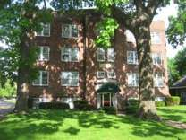 1 Bed - Metro Property Management