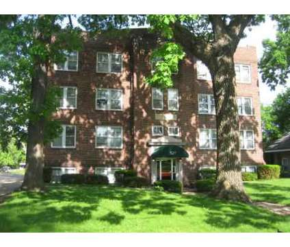1 Bed - Metro Property Management at 2175 Nw 86th St in Urbandale IA is a Apartment