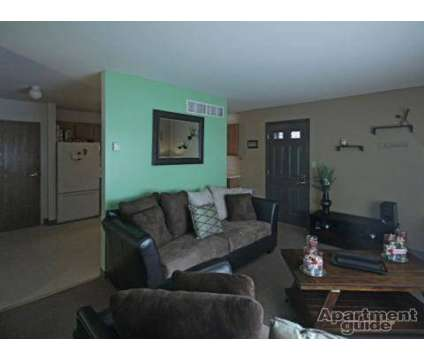 3 Beds - Lighthouse Point Townhomes at 541 Shelbourne Ct 108 in Racine WI is a Apartment