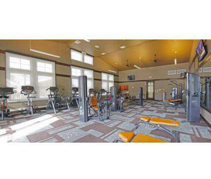 Studio - The Trails at Timberline at 2451 South Timberline Rd in Fort Collins CO is a Apartment