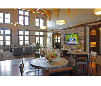 2 Beds - The Trails at Timberline at 2451 South Timberline Rd in Fort Collins CO is a Apartment