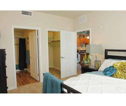 3 Beds - The Trails at Timberline at 2451 South Timberline Rd in Fort Collins CO is a Apartment