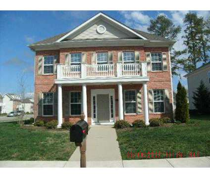 3 Beds - Fort Eustis Family Homes at 126 Madison Ave in Newport News VA is a Apartment