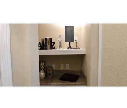 2 Beds - Marquis at Waterview at 800 W Renner Road in Richardson TX is a Apartment