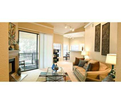 3 Beds - Marquis at Waterview at 800 W Renner Road in Richardson TX is a Apartment