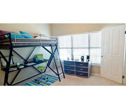 3 Beds - Marquis at Waterview at 800 W Renner Road in Dallas TX is a Apartment