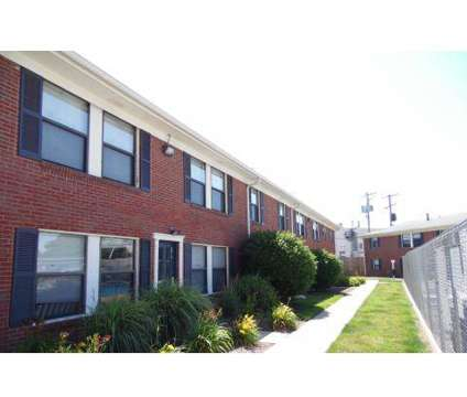 3 Beds - Mayfair Village at 2450 Sycamore Ln in West Lafayette IN is a Apartment