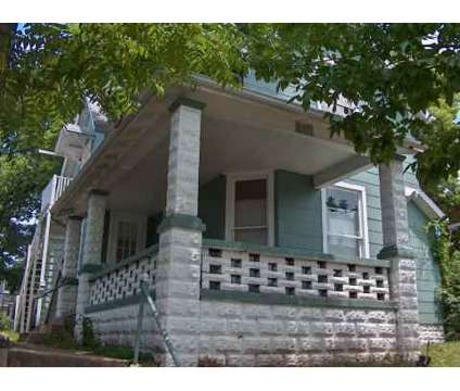 Studio - Cole Property Management at 1626 Main St in Lafayette IN is a Apartment