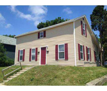 2 Beds - Cole Property Management at 1626 Main St in Lafayette IN is a Apartment