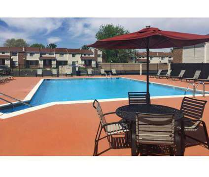 1 Bed - Peppermill Village at 3303 Peppermill Drive in West Lafayette IN is a Apartment