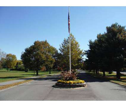 1 Bed - Village One Apartments at 587 Broadway in Menands NY is a Apartment