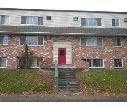 2 Beds - Village One Apartments at 587 Broadway in Menands NY is a Apartment