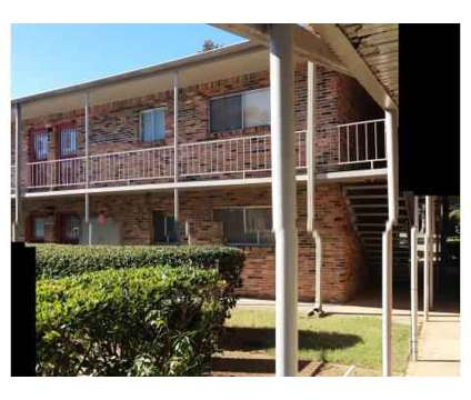 1 Bed - Summereast Apartments at 810 Bartlett Rd in Memphis TN is a Apartment